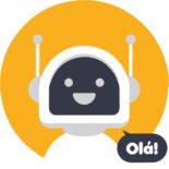 chatbot 155x155