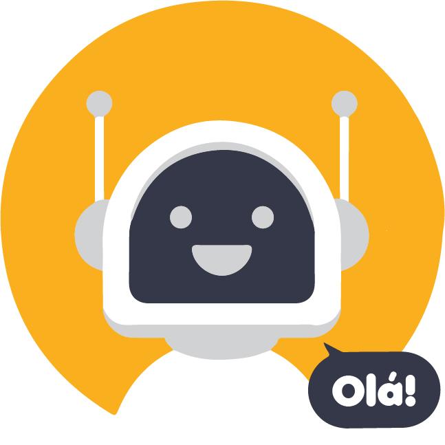 chatbot personalizado